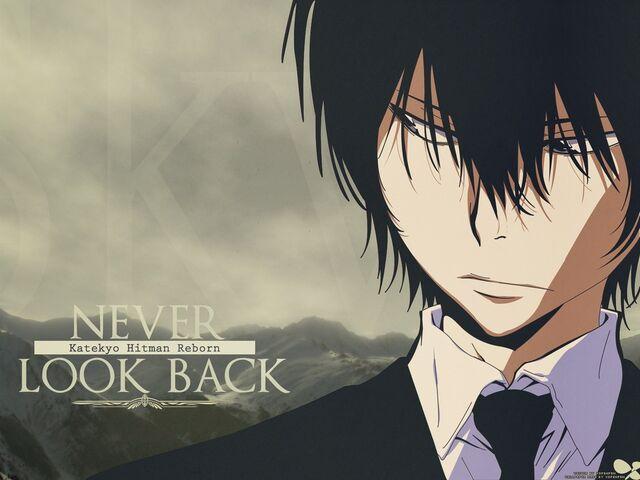 File:-animepaper.net-wallpaper-standard-anime-katekyo-hitman-reborn-never-look-back-132788-xdpenpen-preview-44dc37d4.jpg