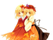 Aki Sisters
