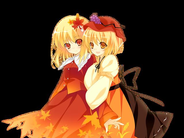 File:Aki Sisters.png
