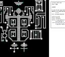 Labyrinth of Touhou: 7F