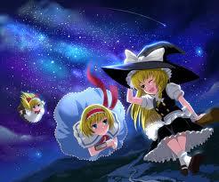 File:Marisa and Alice.jpg