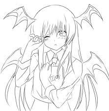 File:Koakuma 12.jpg