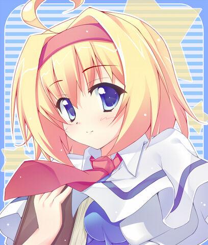 File:Alice8.jpg