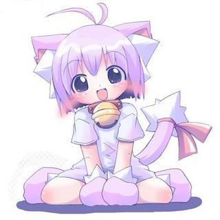 File:Cute anime.jpg