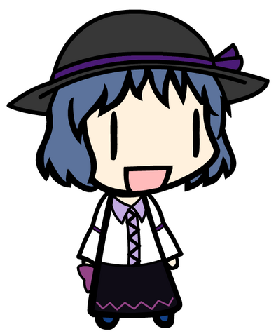 File:LoltouhouOC.png