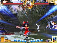 Soul Strike2