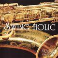 Thumbnail for version as of 17:49, September 21, 2009