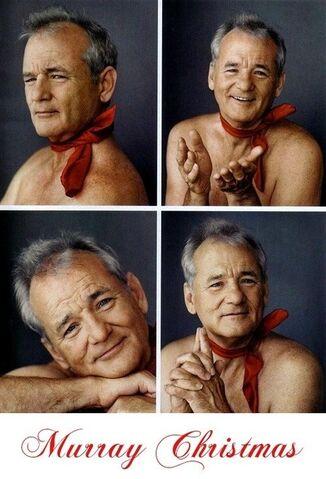 File:Murray christmas.jpg