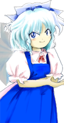 File:Th06Cirno.png