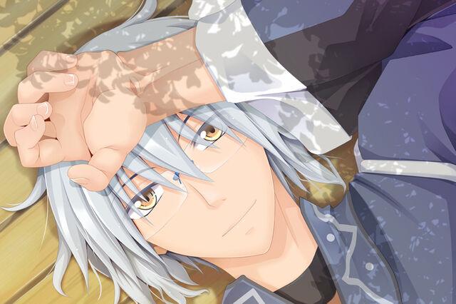 File:Rinnosuke.jpg