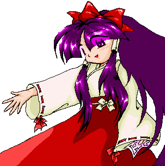 File:Th03reimu04.png