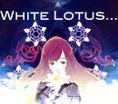 White Lotus...