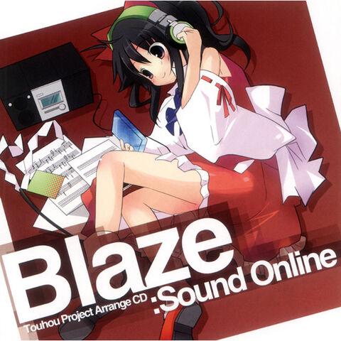 File:Blaze CD Jacket.jpg