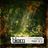 Bloom 600