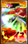 Meiling Spell10.png