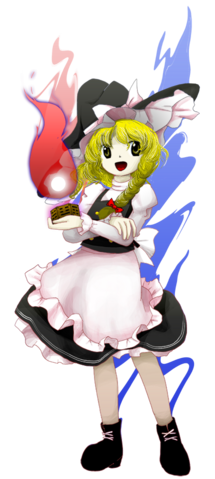 File:Th14Marisa.png