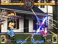 UNL Aliceskill2screenshot