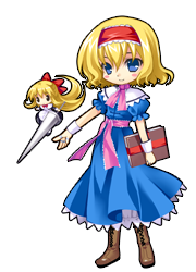 File:Q stand alice 0.png