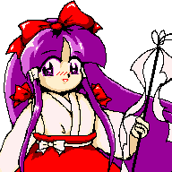Archivo:Th03Reimu.png