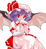 Th075remilia01