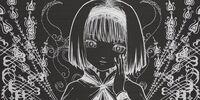 The Secret Of Alice