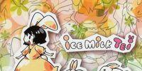 ICE MiLK TEi