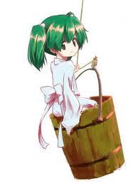 File:Kisume 8.jpg