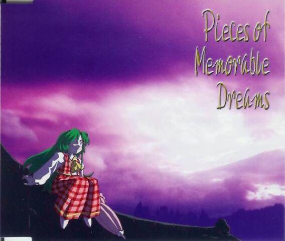 File:CC Pieces of Memorable Dreams.JPG