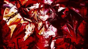 File:Flandre and Remilia (2) SCARY.png