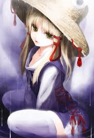 File:Suwako 16.jpg