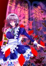 File:Sakuya 27.jpg