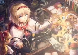File:Alice 2.jpg