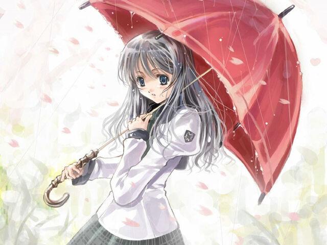 File:Amaikayoshimu.jpg