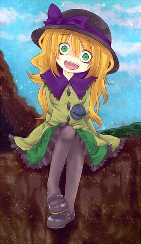 File:Yukari komeiji.jpg