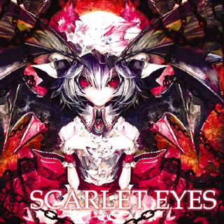 Archivo:Scarlet eyes.jpg