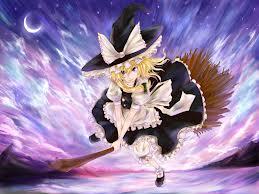 File:Marisa 3.jpg
