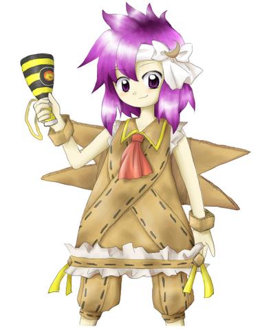 File:Fanmade 9 Sasaki Rinbokusan.png