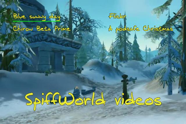 File:Spiffworld8.png