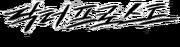 DrFrost-Wiki-wordmark