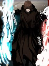 Cassano (2 devils)
