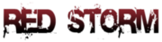 RedStorm-Wiki-wordmark