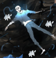 Soul absorption.png