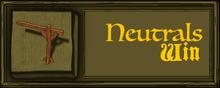 NeutralsWins