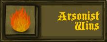 Win-Arsonist