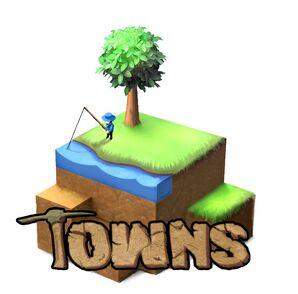 Townswebscreen