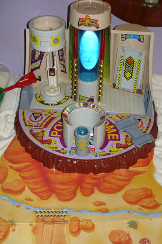 File:Power Dome playset.jpg