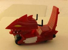 File:Power Dome bike.jpg