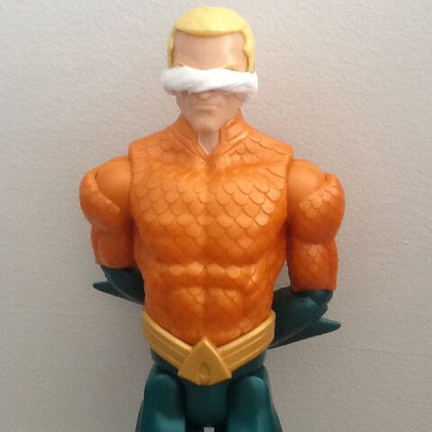 File:Aquaman Blindfolded Room.jpg