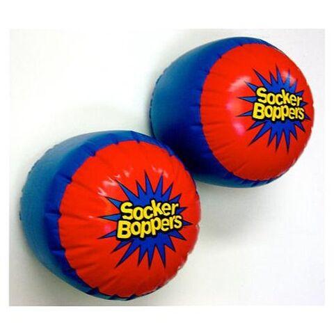 File:Socker Boppers.jpg