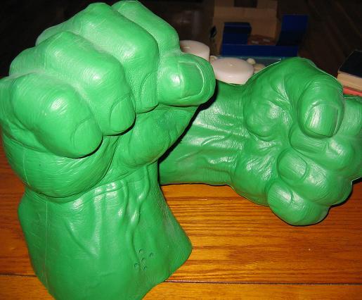 File:Hulk Hands.jpg